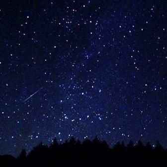 ☆★ 星を見にいらっしゃいませんか?★☆..。・..