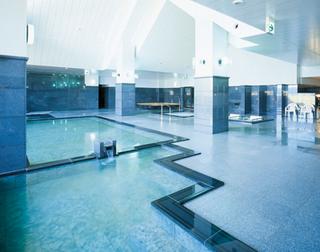 シンプルstay♪ 素泊まりプラン 〜癒しの天然温泉入浴付  【おひとりさま】も歓迎