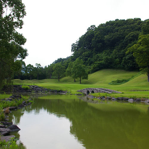 Титибу - Mission Hills Geihinkan