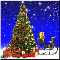 ☆ クリスマス 月間 ☆  祝祭の星の煌めく浄夜、老舗のワインをプレゼント!