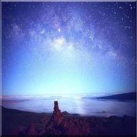 【 メインプラン  特典付き 】 雄大な富士山と星降る夜の晩餐会 へ ようこそ!