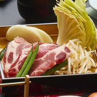 お手軽プライスでお食事と温泉を楽しめる!! 夏笑み懐石コース!!