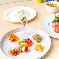 【どさんこ割】北海道にお住まいのお客様限定☆夕食カジュアルコース&朝食バイキング☆2食付♪