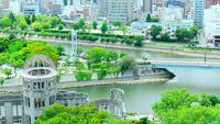 【春夏旅セール】【素泊り】ビジネスや広島観光などに便利!レイトチェックインもOK!無料WiFi◎