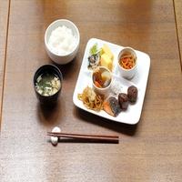 【楽天限定ポイント10倍・朝食付】東京駅1駅2分、東京ディズニーリゾート(R)2駅12分!!