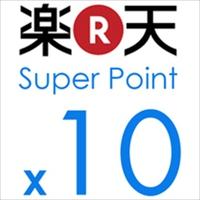 【楽天限定ポイント10倍・素泊まり】東京駅1駅、東京ディズニーリゾート(R)2駅!!