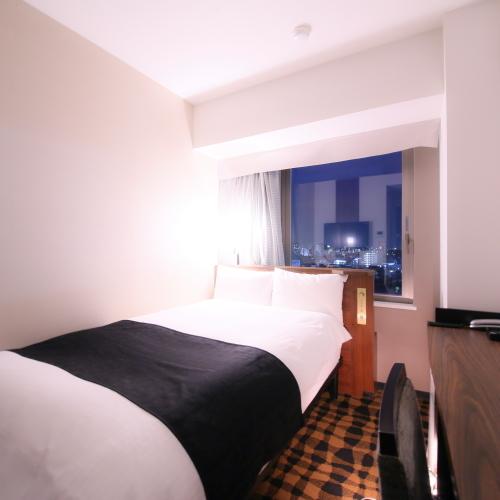 アパホテル<日本橋浜町駅南> 関連画像 2枚目 楽天トラベル提供