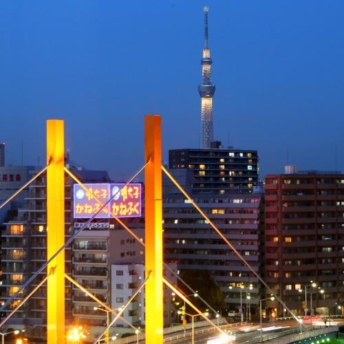 アパホテル<日本橋浜町駅南> 関連画像 3枚目 楽天トラベル提供