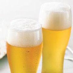 【楽天限定】湯河原へおいでよ!★アワビ陶板焼き付★de特典付★生ビール祭!半額!祭♪
