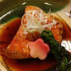 【楽天限定】☆50歳以上がお得☆〜杉菜(すぎな)限定GOGO!!シニアプラン!!販売いたします!