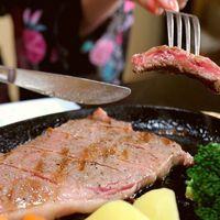 【年末年始は秘湯で贅沢に…】極上米沢牛サーロイン180gステーキ★こだわりのA4ランク★