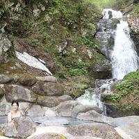 【スタンダード】絶景!★眺望露天風呂から望む自然美と郷土の味覚★