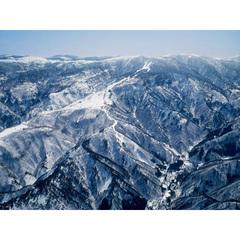 【スキー*天元台高原】リフト乗り放題2日券♪ お得に購入!!〈1泊2食〉