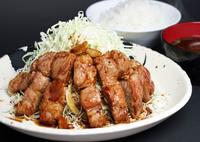 【夕食付き】四日市満喫 店舗の選べるお食事券1000円付きプラン
