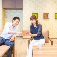 ◆素泊まりプラン◆健康朝食・温泉・駐車場500円〜