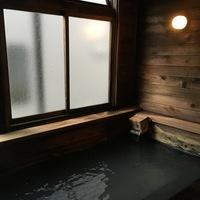 【冬得】★和室8畳2食付でまったり♪貸切温泉OK♪