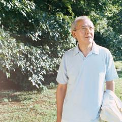 ◆500円OFF◆50歳からの大人旅応援プラン!自慢の天然温泉は源泉かけ流し!!