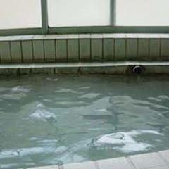 【★平日限定5%OFF★】箱根の白い濁り湯◆源泉掛け流し温泉で湯〜ったり温泉三昧<現金特価>