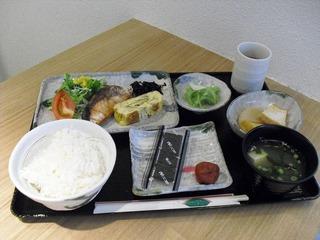 【幻の土佐あかうしを味わう】 極み会席・二食付プラン