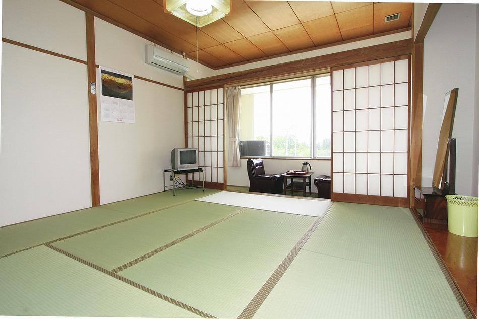 Садо - Lohas no Yakata Koganeso (Sadogashima)