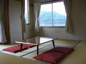 和室【現金特価】