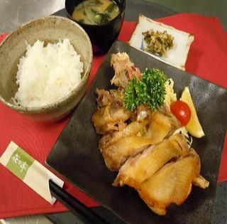 ☆新登場☆〜〜選べる夕食プラン「ライト」♪〜〜