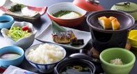 【春旅セール】2〜5名様同料金☆期間限定!お得に宿泊プラン<特選料理>