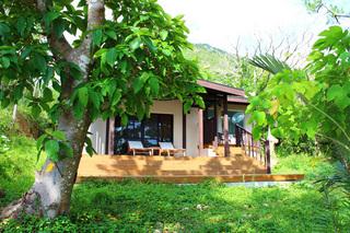 【早割り スペシャルプライス 2泊限定】プライベートリゾート ヴィラ樹梨でゆったり島時間