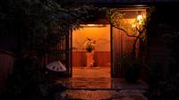 【当館人気】伊勢志摩の冬の魅力を更にたっぷりと! 『冬の膳デラックス』