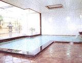 モニタリングプランK☆禁煙シングル☆温泉大浴場は終日ご利用できます♪