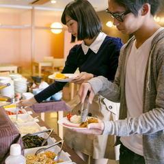 【朝食付き】22時までチェックインOK!芦ノ湖リゾートでのんびりプラン