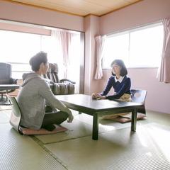 【素泊まり】22時までチェックインOK!爽快芦ノ湖リゾートでのんびりプラン
