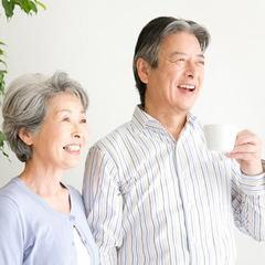 【50歳以上限定プラン】源泉風呂を満喫♪50歳からもっとお得に!量より質で1000円お得なプラン