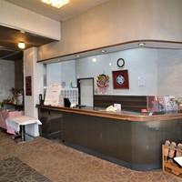 【受験生応援プラン】筑波大学まで送迎あり☆手作り料理が評判♪ 和定食プラン<2食付>