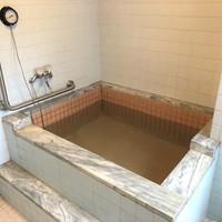 【貸切風呂無料付】12畳の広々お部屋をのんびり満喫♪<2食付>