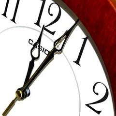 【高橋英樹&真麻一押し!】翌日はちょっとゆっくり☆☆チェックアウト12時まで☆☆のんびりプラン☆☆