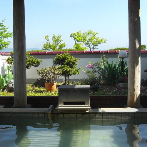 Тоёура - Toyako Onsen Hokkai Hotel