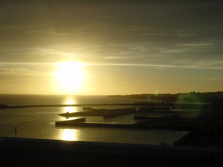 【星の島・八重山】☆石垣島で星を見よう☆朝なし