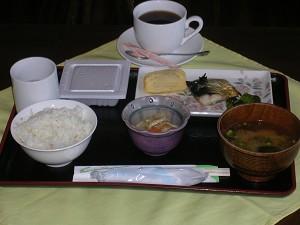 【春夏旅セール】【ぬくもり癒し旅】【21時間スティ】こだわりの朝食付とくとく♪プラン