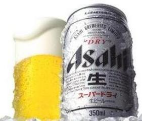 ★働く男性を応援★お仕事終わりのビール付プラン〜朝食付〜