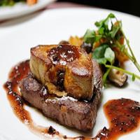愛媛県民限定 39%OFF 料理長渾身の料理でおもてなし【フレンチ】高級夕食&ドリンク&特典付プラン