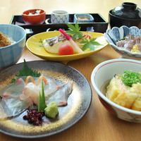 料理長渾身のお料理でおもてなし 【日本料理】ディナー付プラン(朝夕食付)