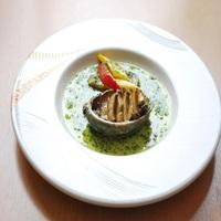 愛媛県民限定 39%OFF 料理長渾身の料理でおもてなし【日本料理】高級夕食&ドリンク&特典付プラン