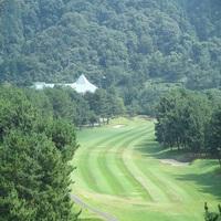 【ゴルフ平日プレー×ホテルディナー】超得ゴルフ宿泊パック