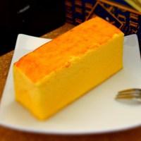 【九州ありがとうキャンペーン】長崎カステラ!至福の味を満喫プラン(朝食付)