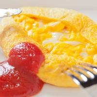 【さき楽45】45日前予約でポイントつき早割りプラン(朝食付)