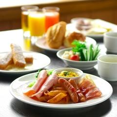 【遅着OK!】1泊朝食付◆お気軽ステイプラン★奥軽井沢温泉露天で満喫♪