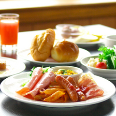 1泊朝食付★富士山が見える絶景露天を満喫!シングル一人旅やご出張にもおすすめ