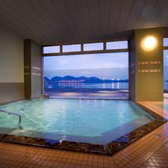 【直前割】バイキングプラン★浜松・浜名湖観光へ