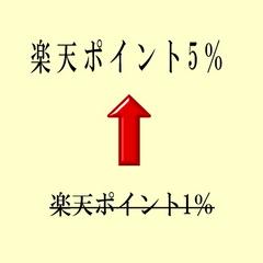【さき楽60】お得な早割料金&楽天スーパーポイント5倍付! (食事バイキング選択可)